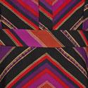 Chrissie Stripe Dress, ${color}