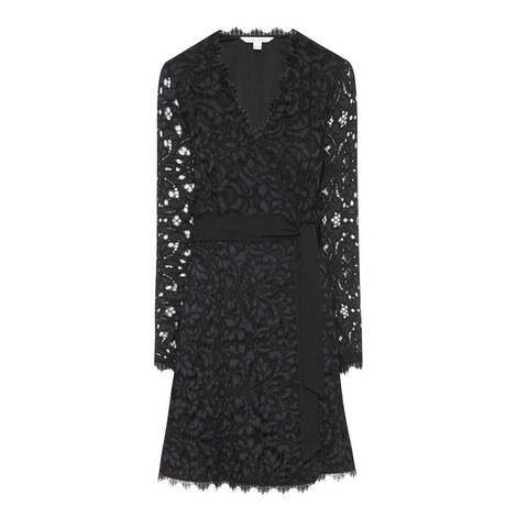 Shaelyn Lace Dress, ${color}