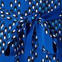 Seanna Silk Tunic, ${color}