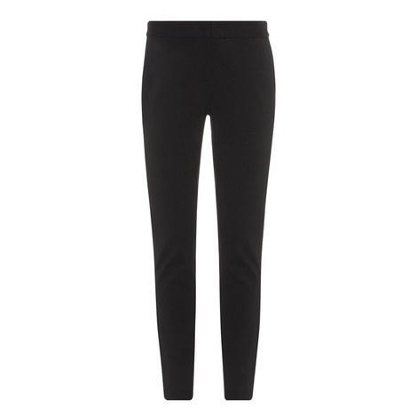 Genesis Trousers, ${color}