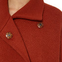 Avril Mohair Cardigan, ${color}
