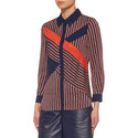 Liara Stripe Shirt, ${color}