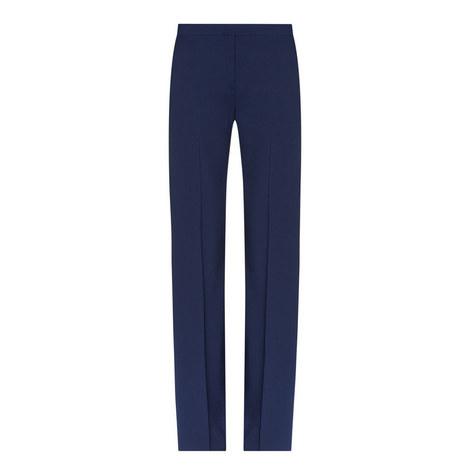 Katara Wide Leg Pants, ${color}