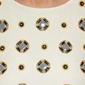 Luna Embellished Top, ${color}