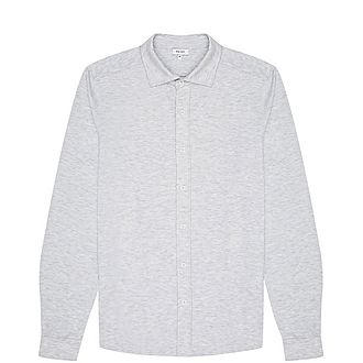 Jesmond Jersey Shirt