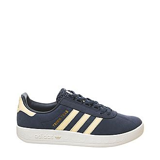 Trimm Trab Trainers