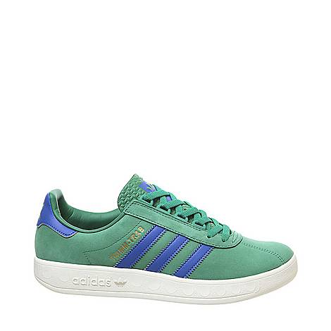 Trimm Trab Trainers, ${color}