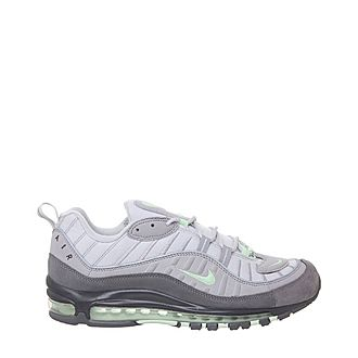 Air Max 98 Trainers