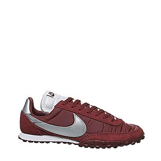 Waffle Racer Trainers