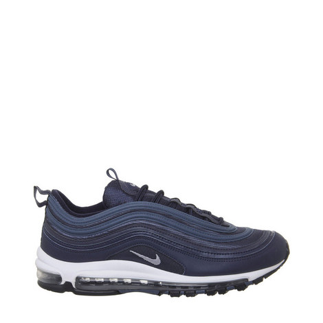 Air Max 97 Trainers, ${color}