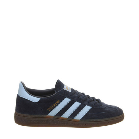 Handball Spezial Trainer, ${color}