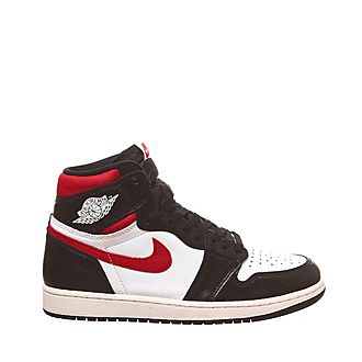 Air Jordan 1 Retro Trainers