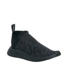 NMD City Sock 2 Trainers