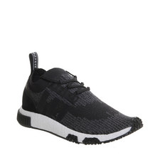 NMD Primeknit Racer Trainers
