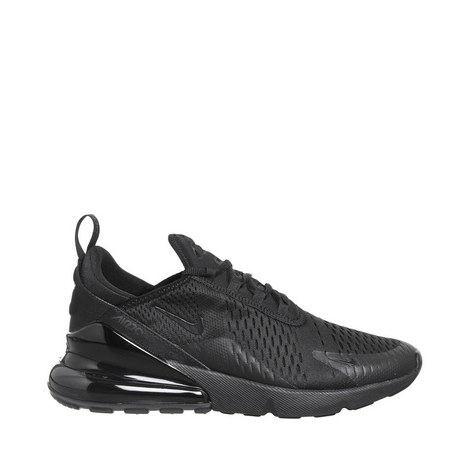 Air Max 270, ${color}