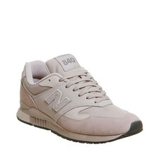 840 Trainers