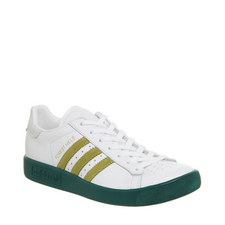 Forest Hills Trainers