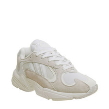 Yung 1 Trainers