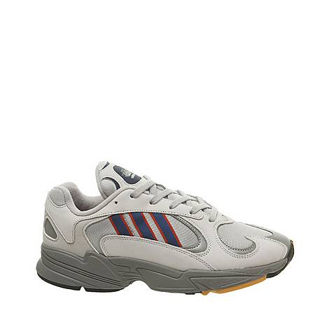 Yung 1 Trainers, ${color}