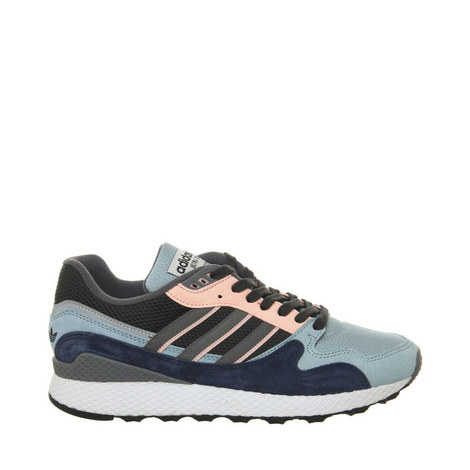 Ultra Tech Trainers, ${color}