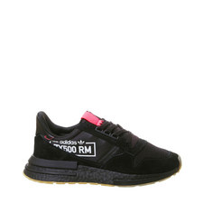 ZX 500 RM Trainers