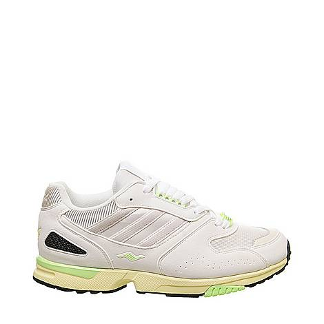 ZX 4000 Trainers, ${color}