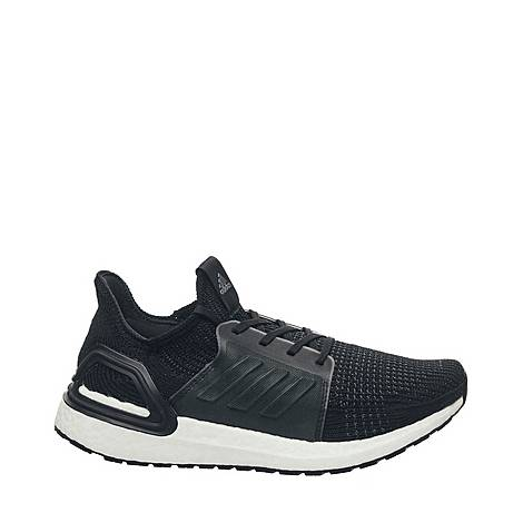 Ultraboost XIX Trainers, ${color}