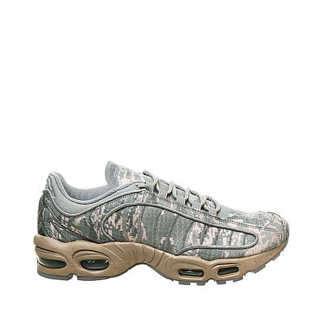 Air Max Tailwind IV, ${color}