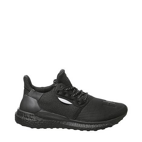 Solar Hu Proud Sneakers, ${color}