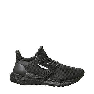 Solar Hu Proud Sneakers