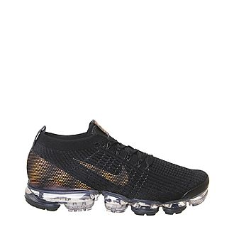 Air Vapormax Fk 3 Trainers
