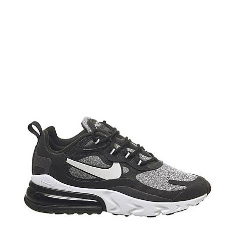 Air Max 270 React Trainers, ${color}