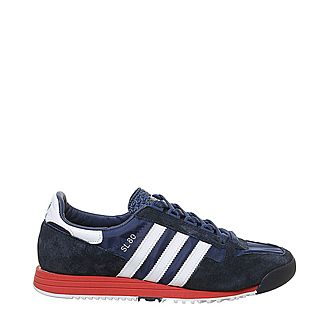 SL 80 Trainers