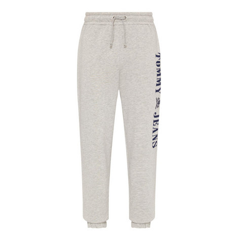 Embroidered Sweatpants, ${color}