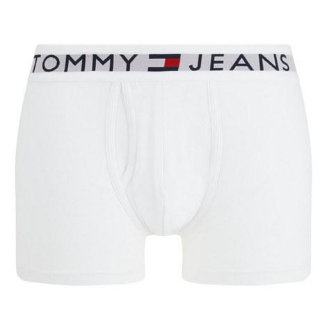 Logo Boxer Trunks, ${color}