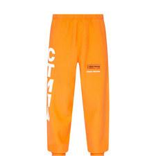 DSNY Sweatpants