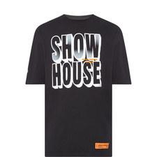 Showhouse Logo T-Shirt