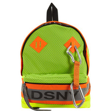 DSNY Backpack