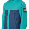 1990 Mountain Jacket, ${color}