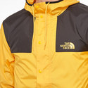 1985 Mountain Jacket, ${color}
