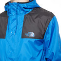 1985 Mountain Jacket , ${color}