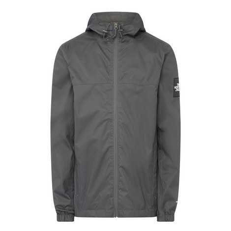 Mountain Q Jacket, ${color}