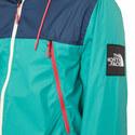 1990 Seasonal Mountain Jacket, ${color}