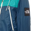 1990 SEASONAL MTN JKT BLU GRN, ${color}