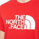 Logo Crew Neck T-Shirt, ${color}