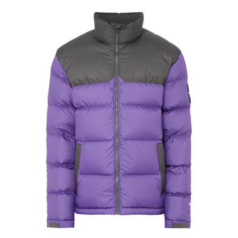 1992 Nuptse Down Jacket, ${color}