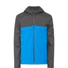 West Peak Softshell Jacket