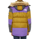 V Stok Parka Coat, ${color}