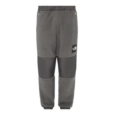 Denali Fleece Trousers, ${color}