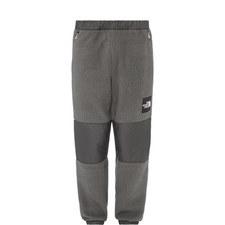 Denali Fleece Trousers